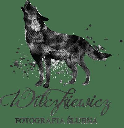 Logo Wilka Wilczkiewicz