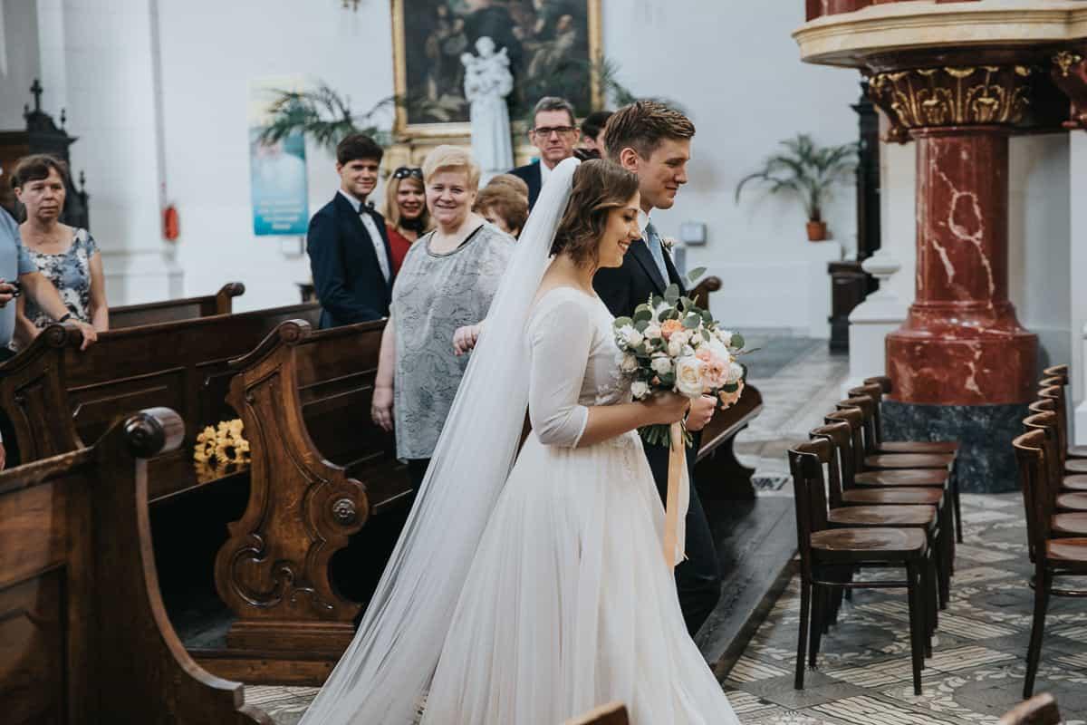 wesele boathouse, restaurant and garden lounge, wesele pod chmurką, slow wedding, kościół zbawiciela warszawa