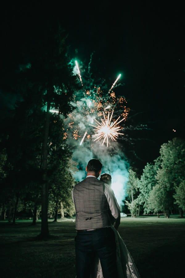 pałac czosnowskich opypy, wesele w pałacu czosnowskich, ślub w stylu śniadanie u Tiffaniego, sztuczne ognie