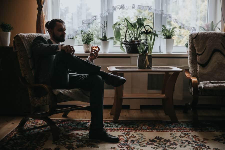 Wesele | Nostalgia Sokolniki 17