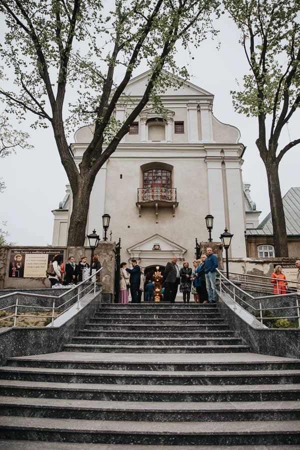 Wesele | Nostalgia Sokolniki 50
