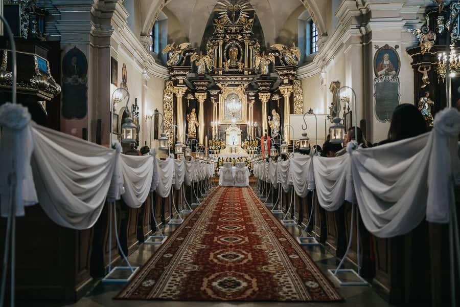 Wesele | Nostalgia Sokolniki 51