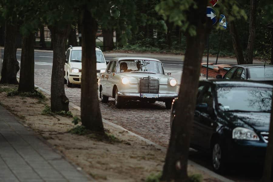 Wesele | Nostalgia Sokolniki 52