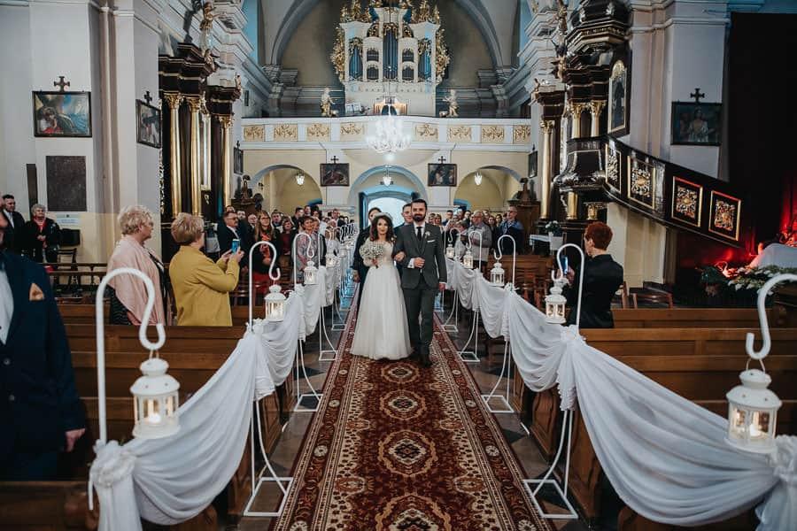 Wesele | Nostalgia Sokolniki 62