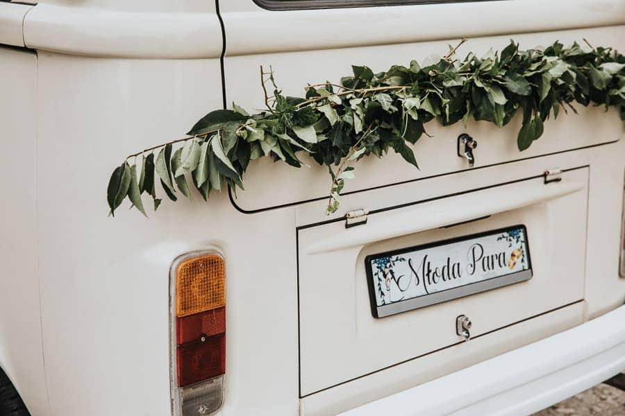 wesele wierzbowe ranczo, oranżeria, rustykalny ślub, t2 bulik