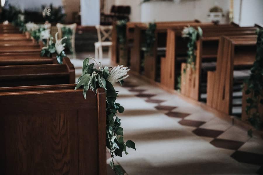 wesele wierzbowe ranczo, oranżeria, rustykalny ślub