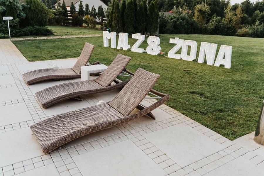 00123-mietowe-wzgorza-duet-fotografow-warszawa-900px 123