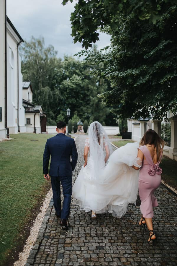 dwór złotopolska dolina wesele, ślub glamour, wesele glamour w złotopolskiej dolinie