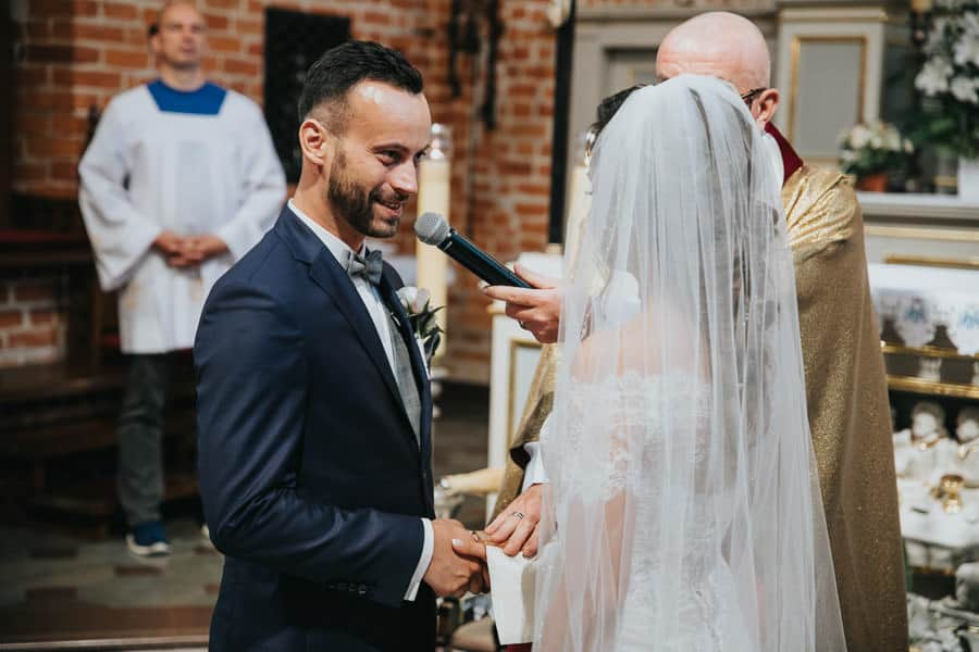 wesele w dworze złotopolska dolina, ślub glamour, wesele glamour w złotopolskiej dolinie