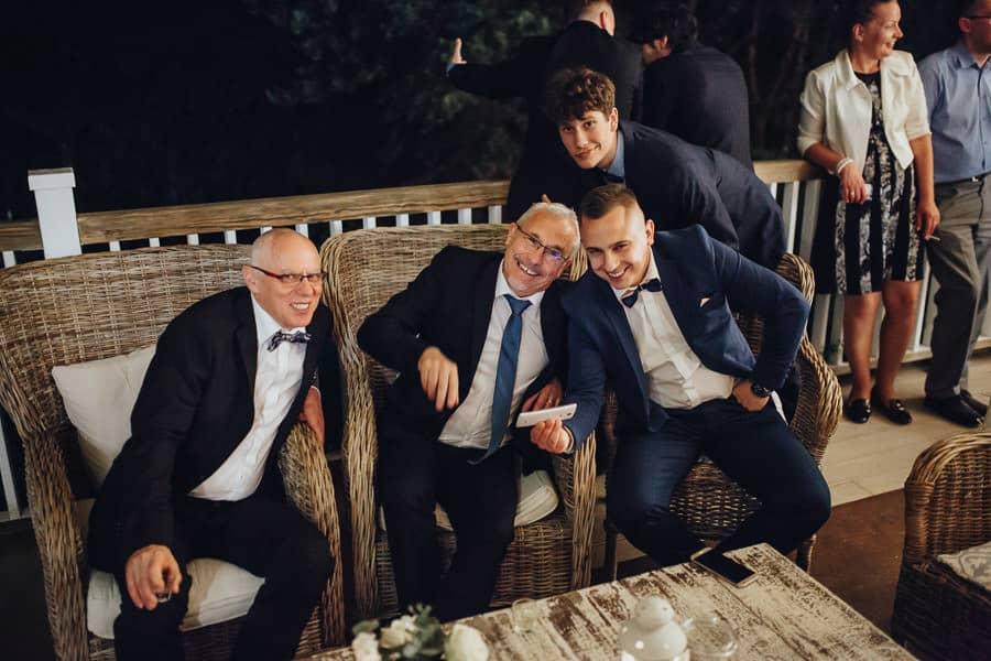 wesele w dworze złotopolska dolina,ślub glamour, wesele glamour w złotopolskiej dolinie