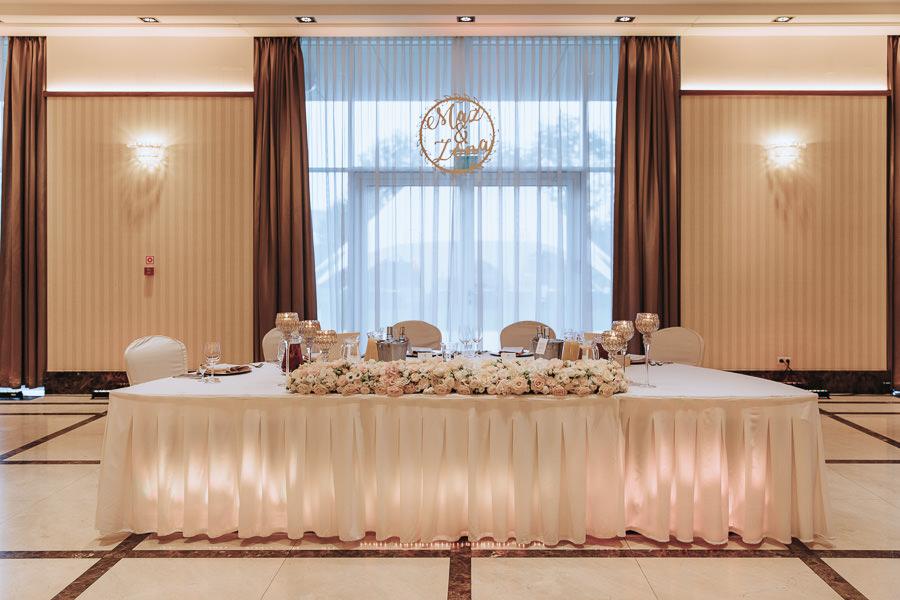 00090-wesele-w-haston-city-hotel-wroclaw 88