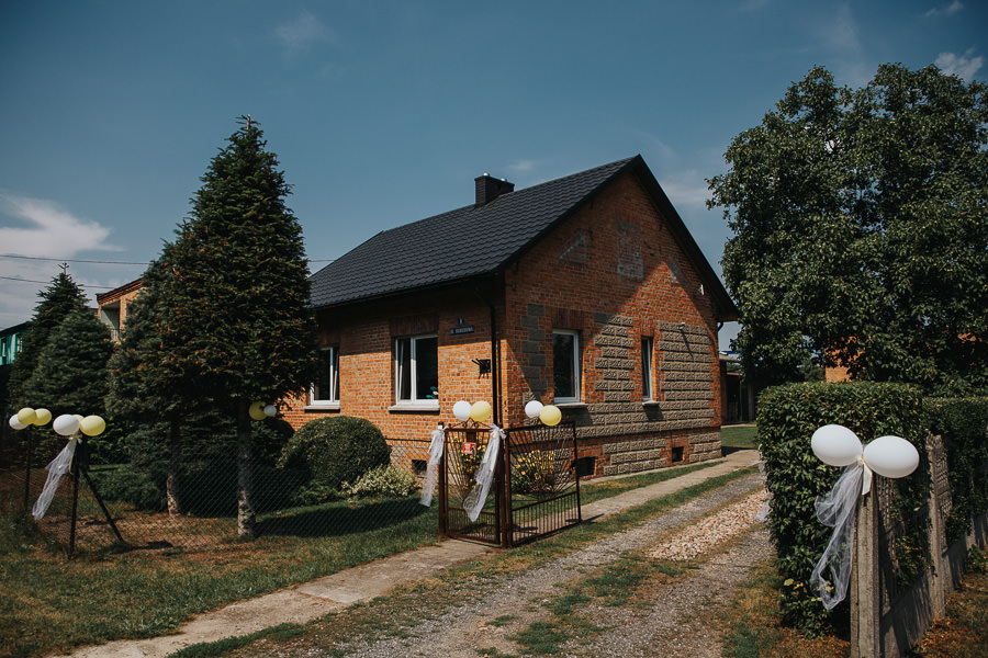 rustykalne-wesele-w-stodole-celinka-wilczkiewicz-00001 1