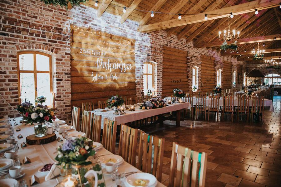 rustykalne-wesele-w-stodole-celinka-wilczkiewicz-00092 91