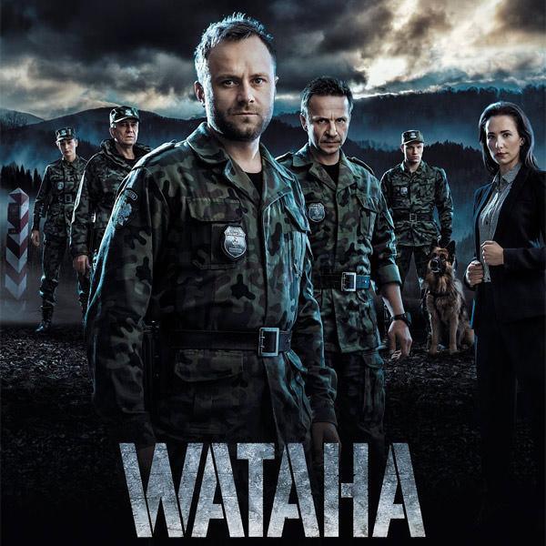 wataha 6