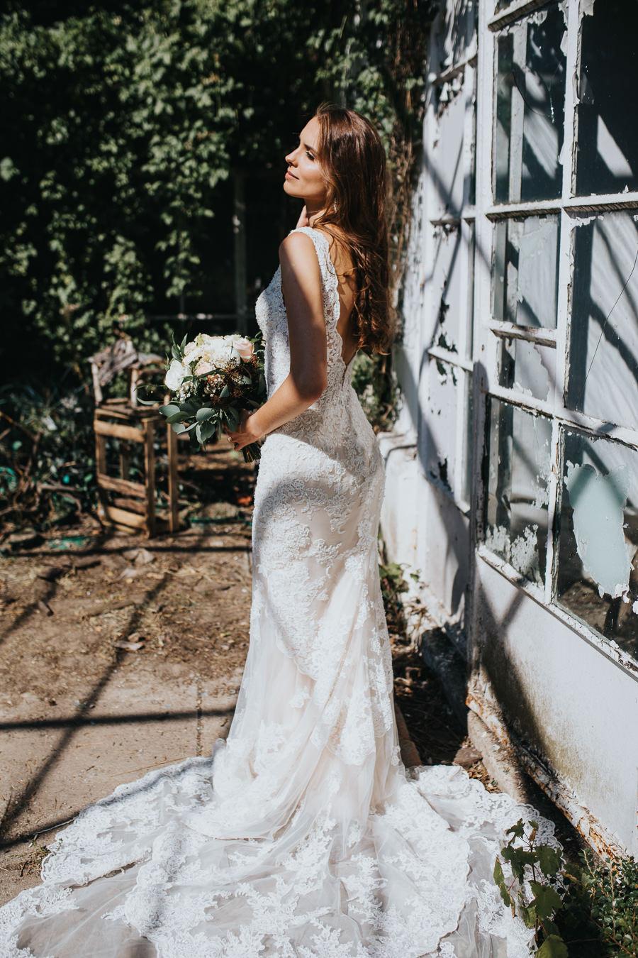 Sesja poślubna w Gdyni 288