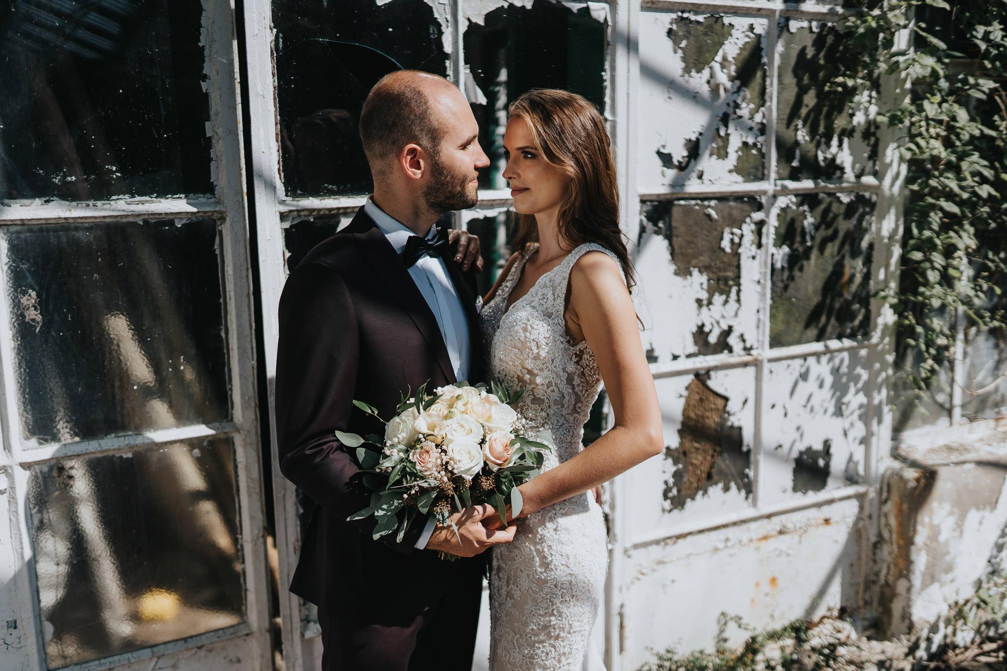 Sesja poślubna w Gdyni 283