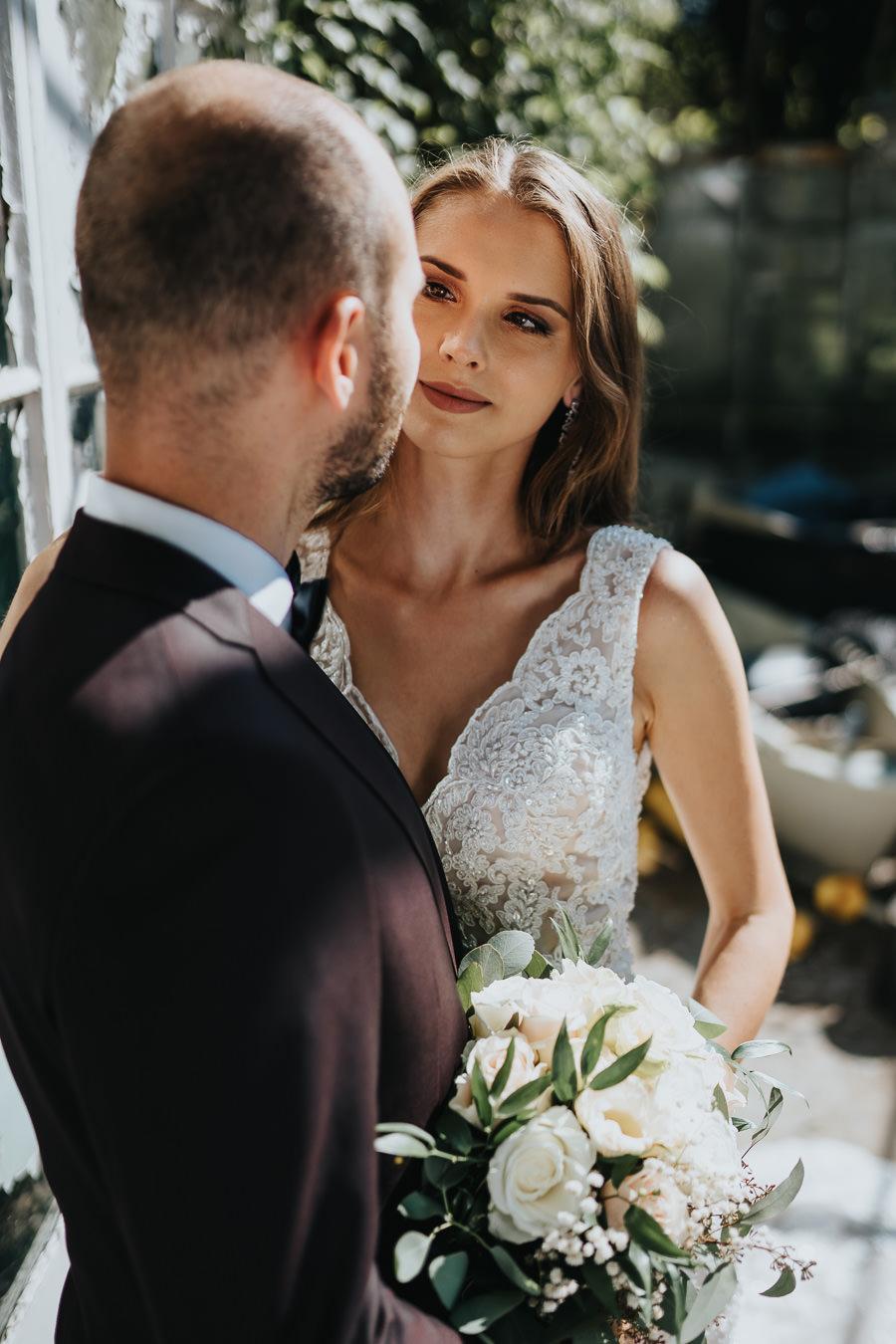Sesja poślubna w Gdyni 286