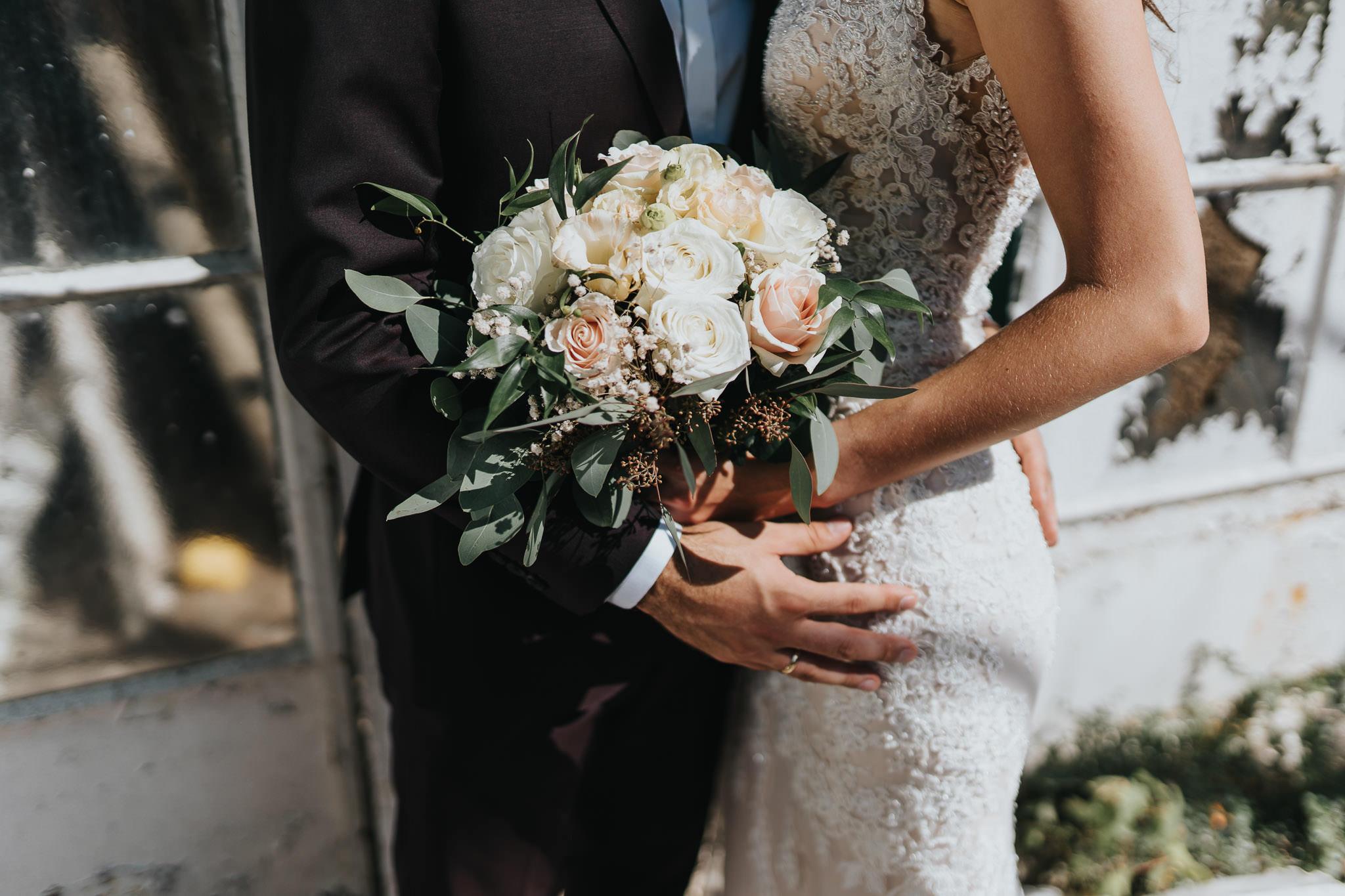 Sesja poślubna w Gdyni 287