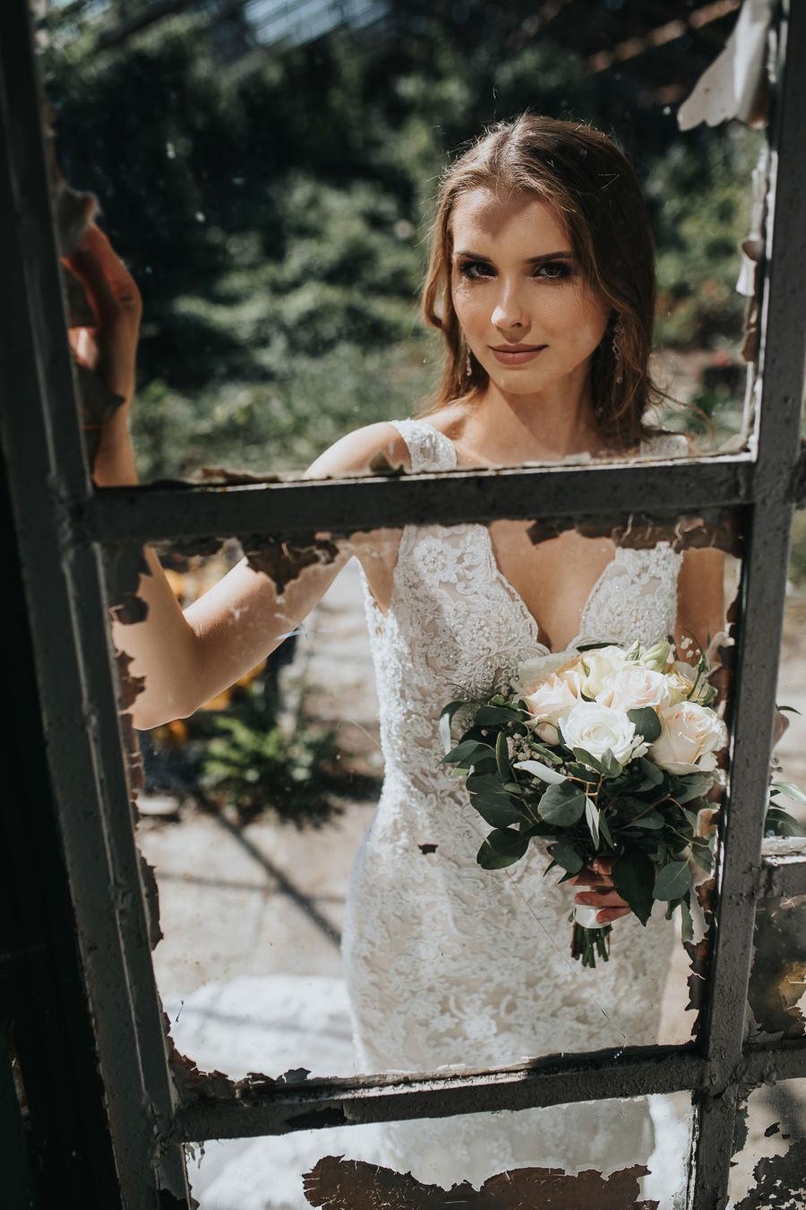 Sesja poślubna w Gdyni 291