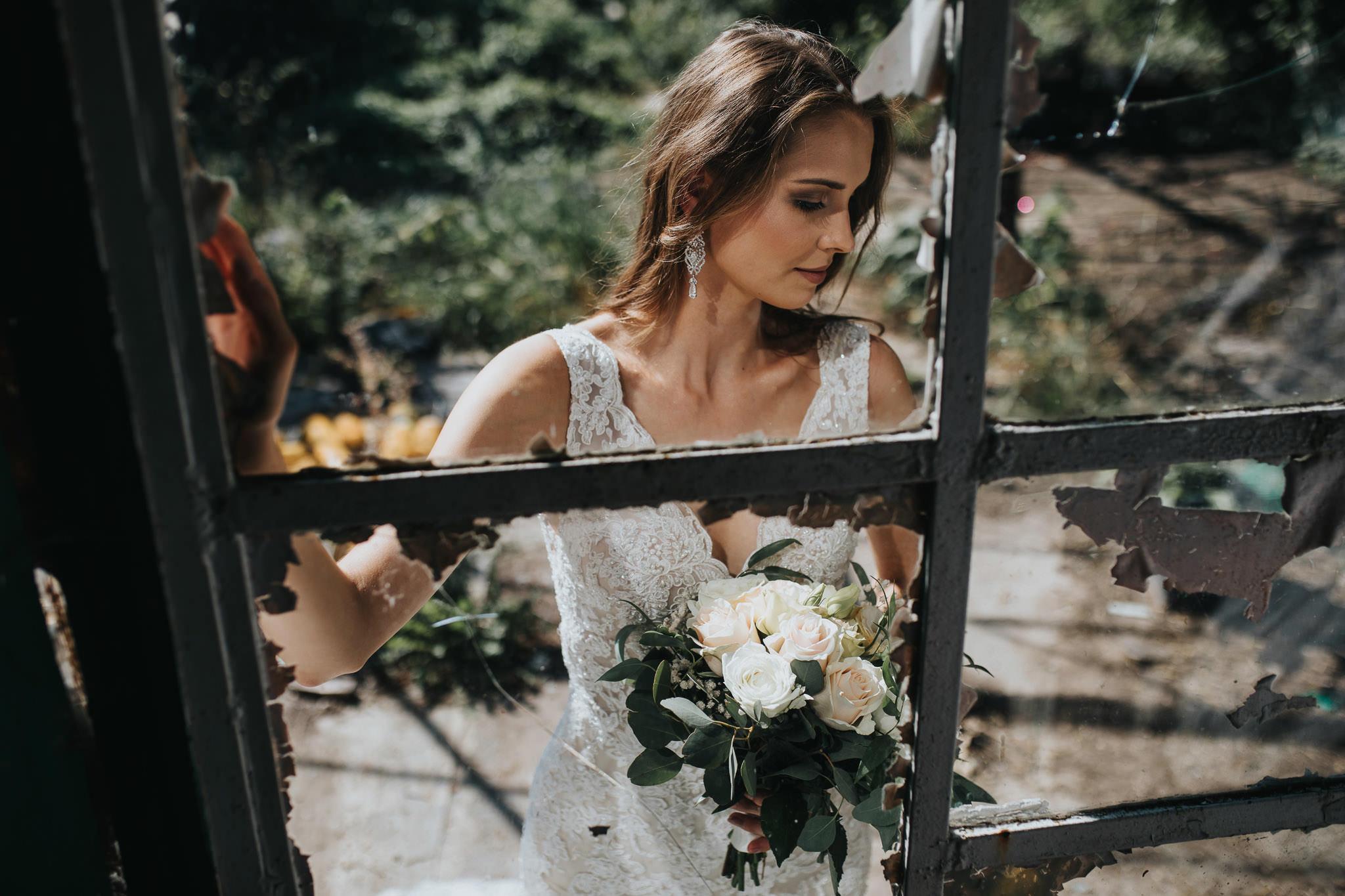 Sesja poślubna w Gdyni 292