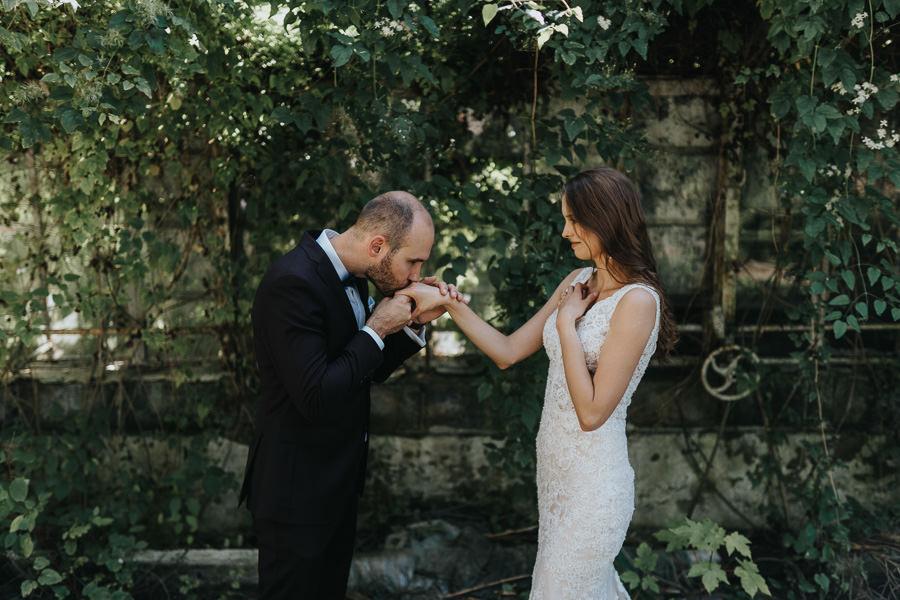 Sesja poślubna w Gdyni 297