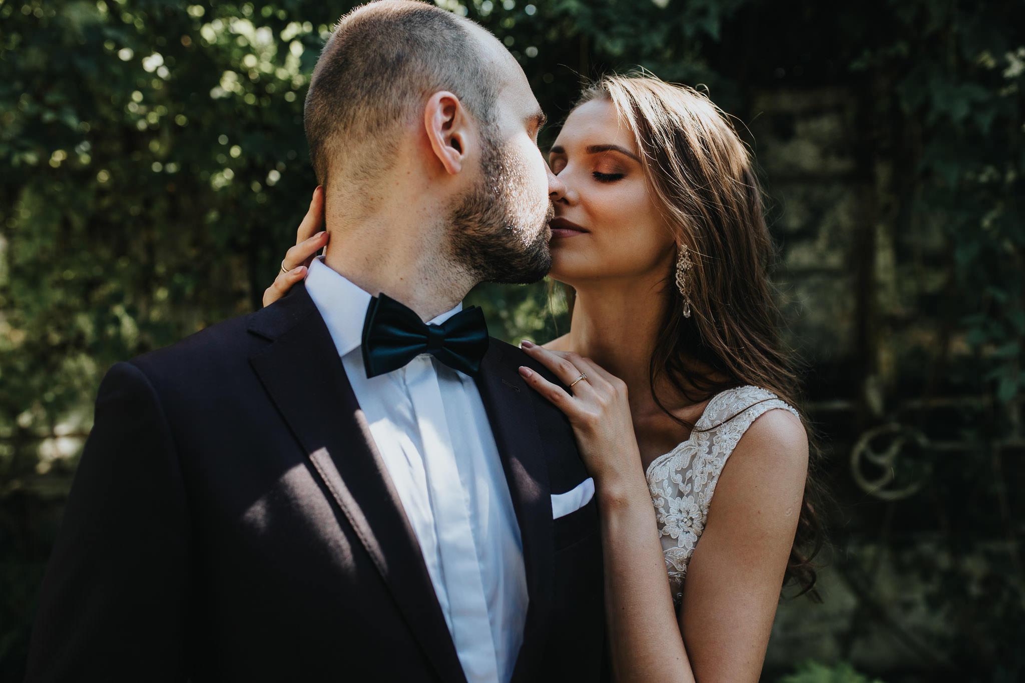 Sesja poślubna w Gdyni 300