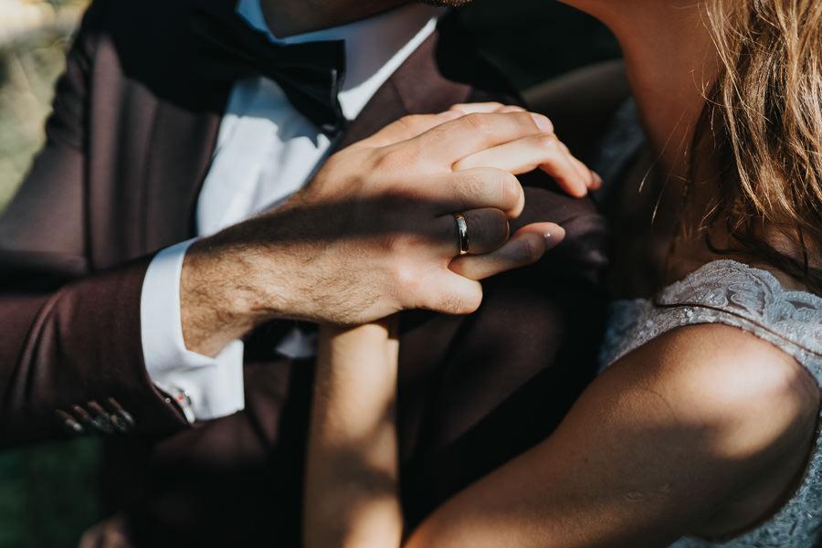 Sesja poślubna w Gdyni 301