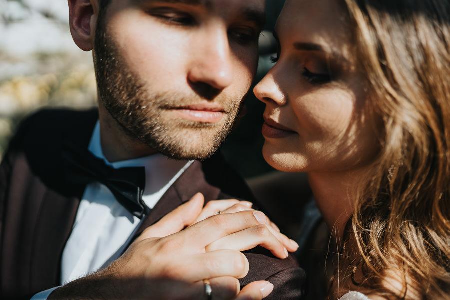 Sesja poślubna w Gdyni 302
