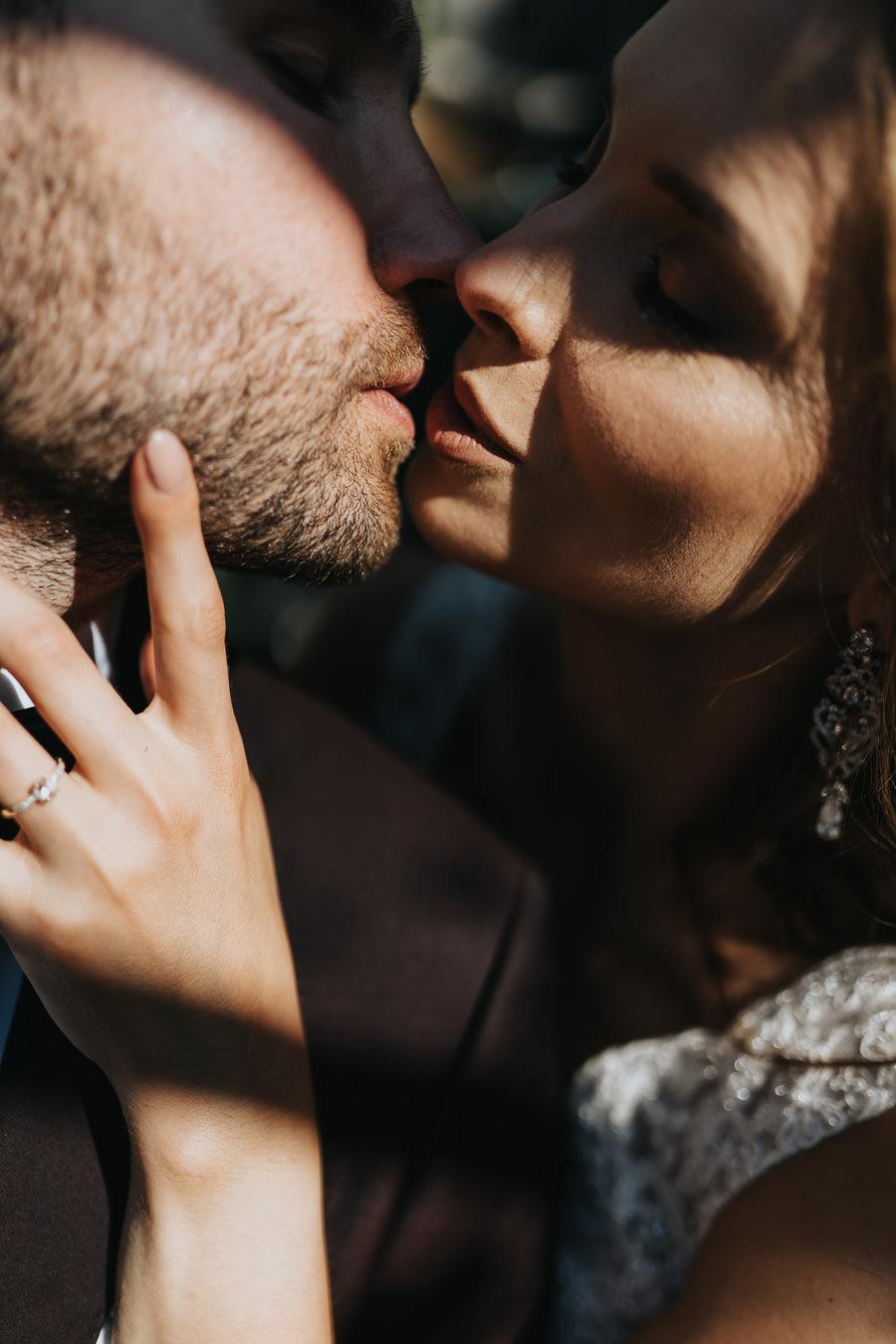 Sesja poślubna w Gdyni 303