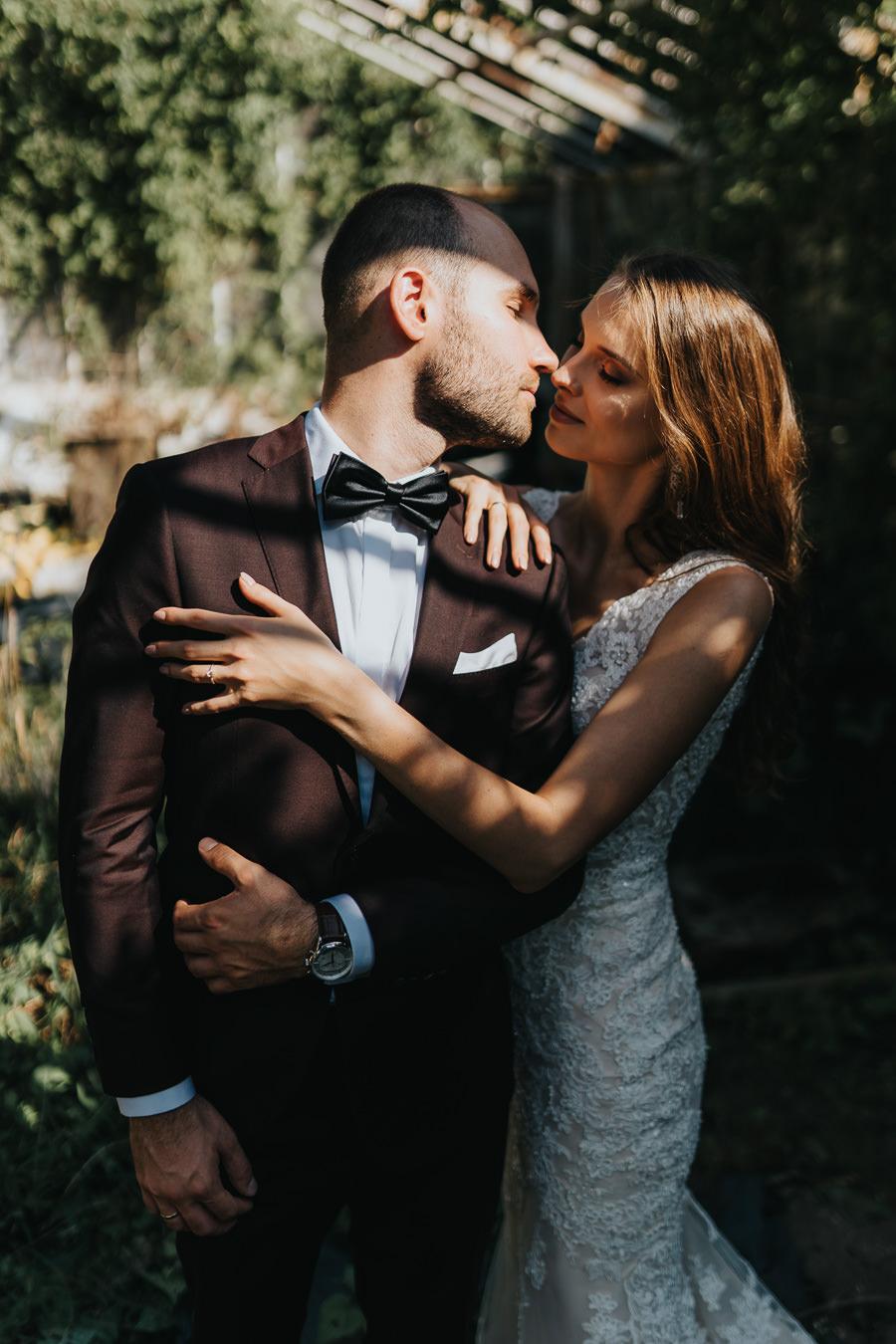 Sesja poślubna w Gdyni 304
