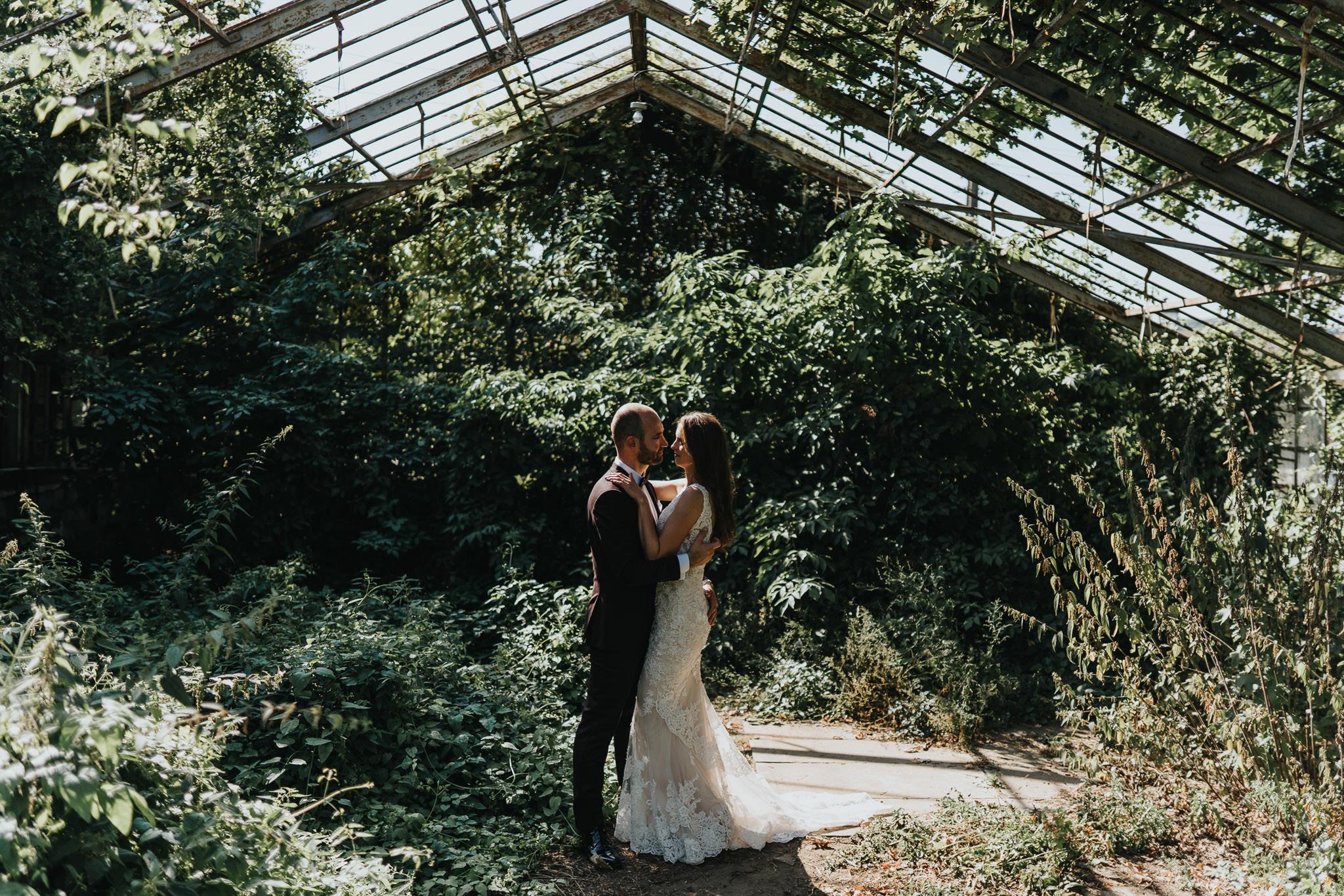 Sesja poślubna w Gdyni 295