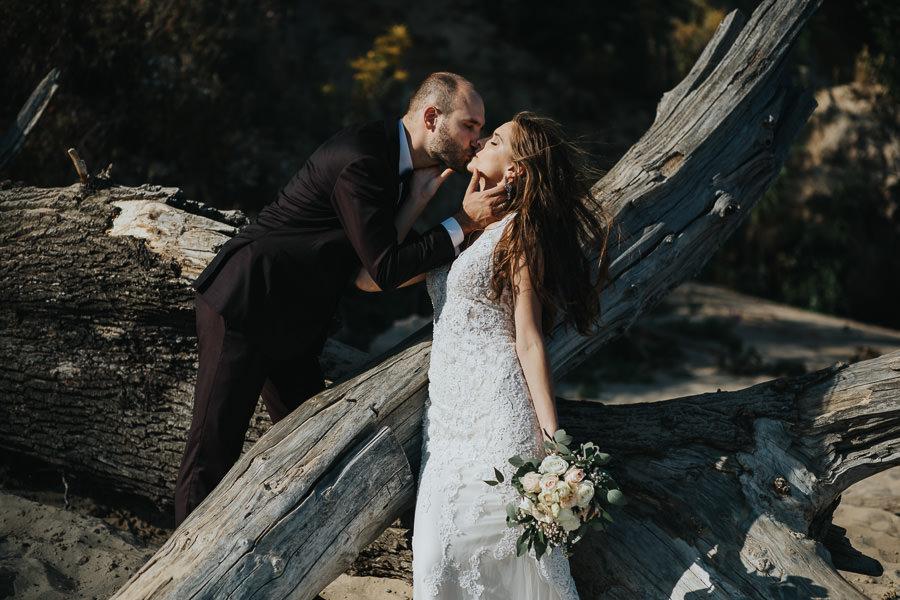 Sesja poślubna w Gdyni 310