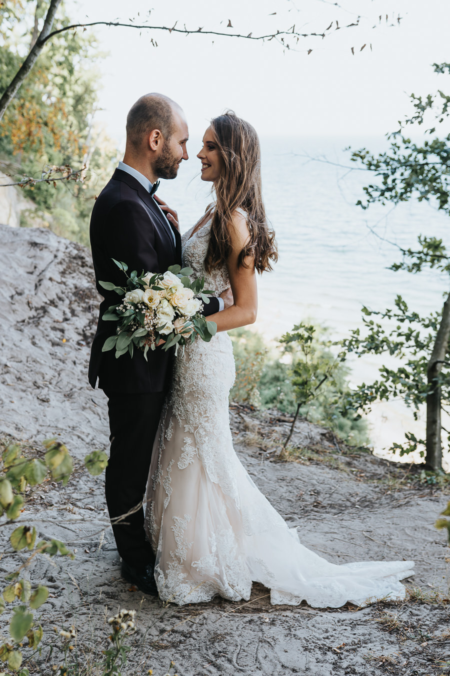 Sesja poślubna w Gdyni 313
