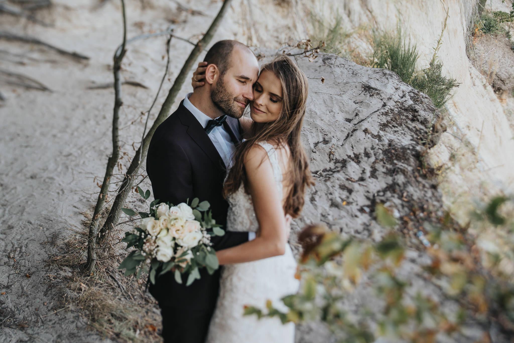 Sesja poślubna w Gdyni 311