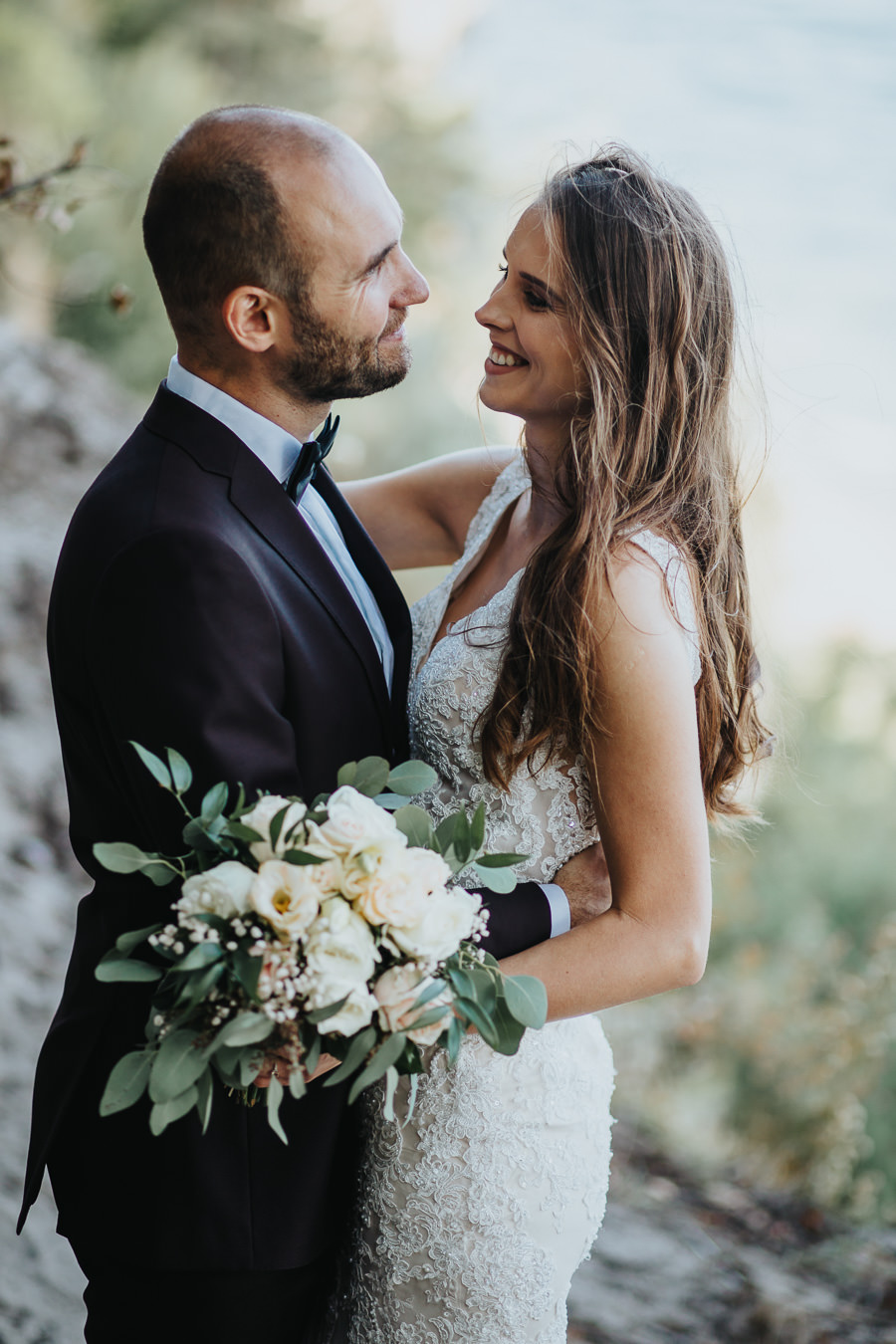 Sesja poślubna w Gdyni 315