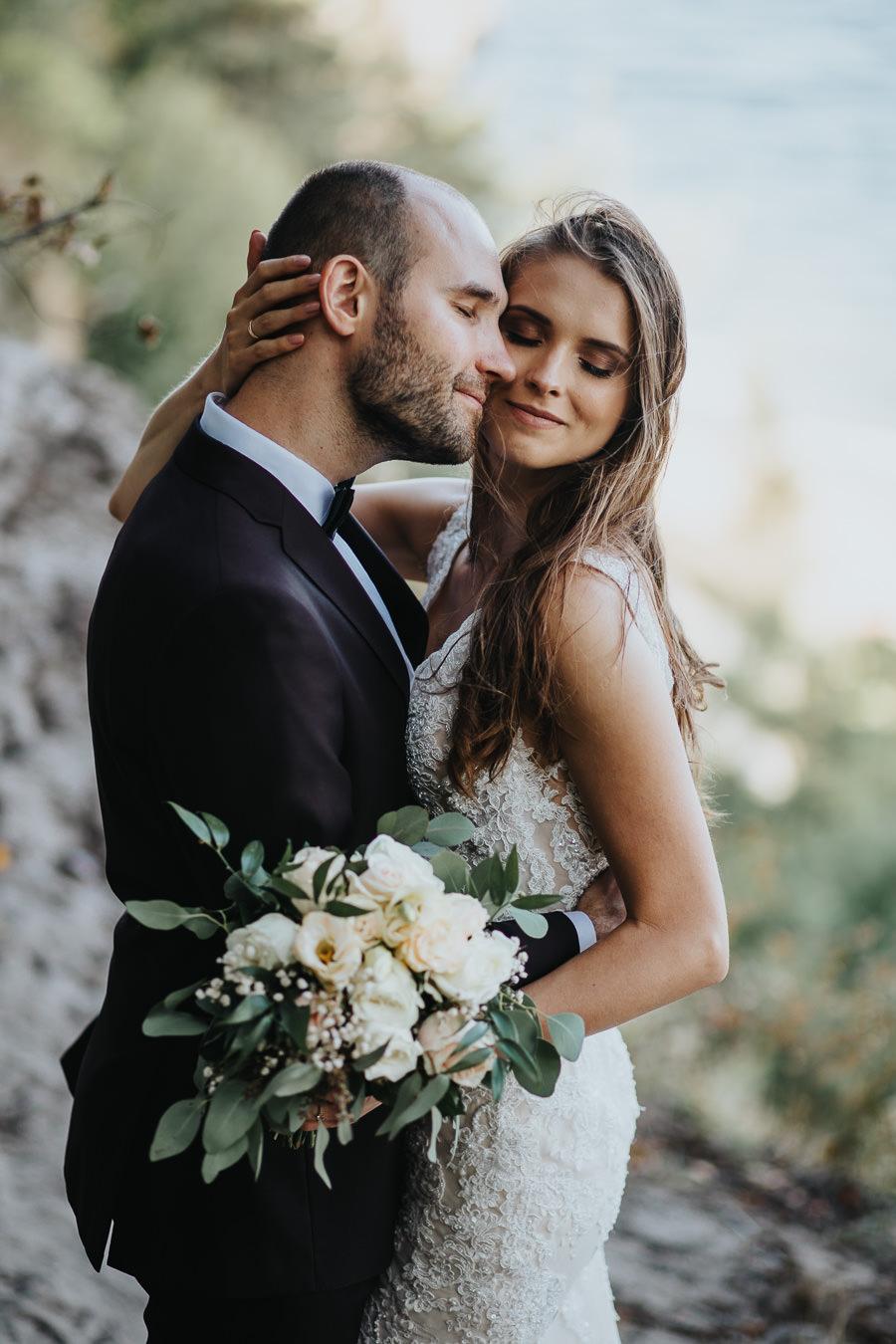 Sesja poślubna w Gdyni 316