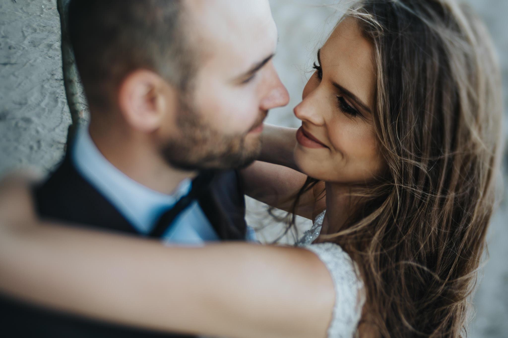 Sesja poślubna w Gdyni 317