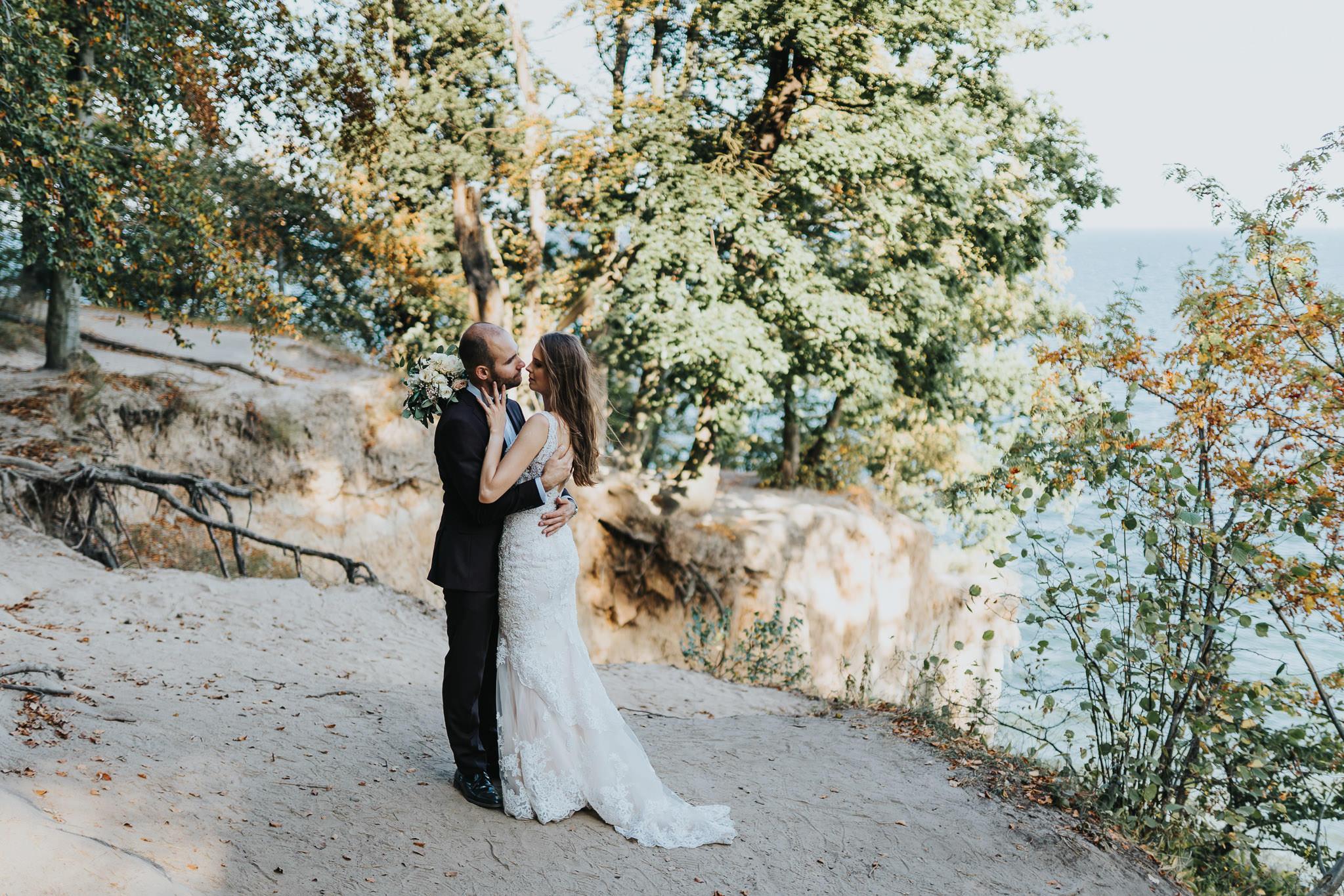 Sesja poślubna w Gdyni 314