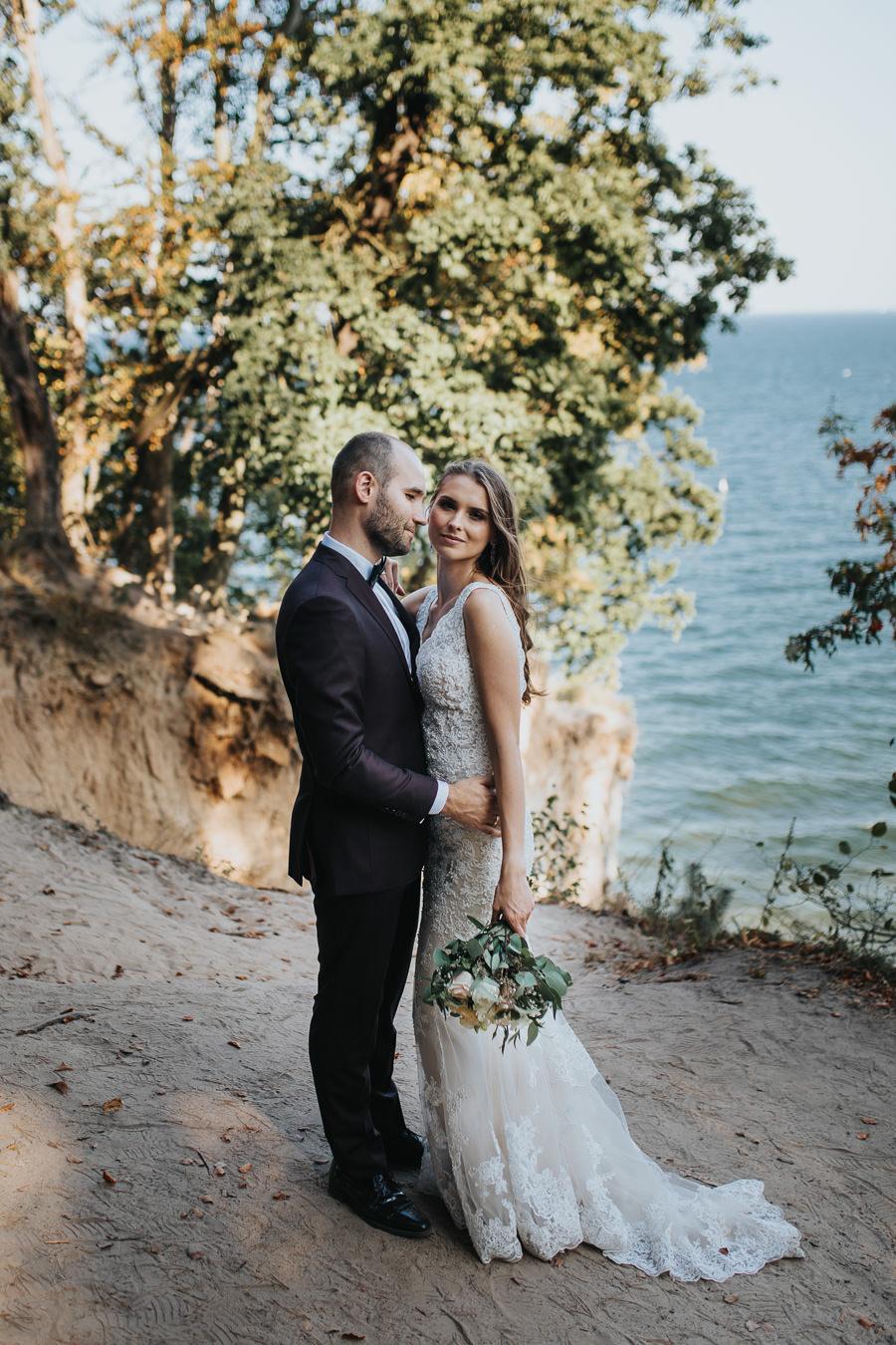 Sesja poślubna w Gdyni 312