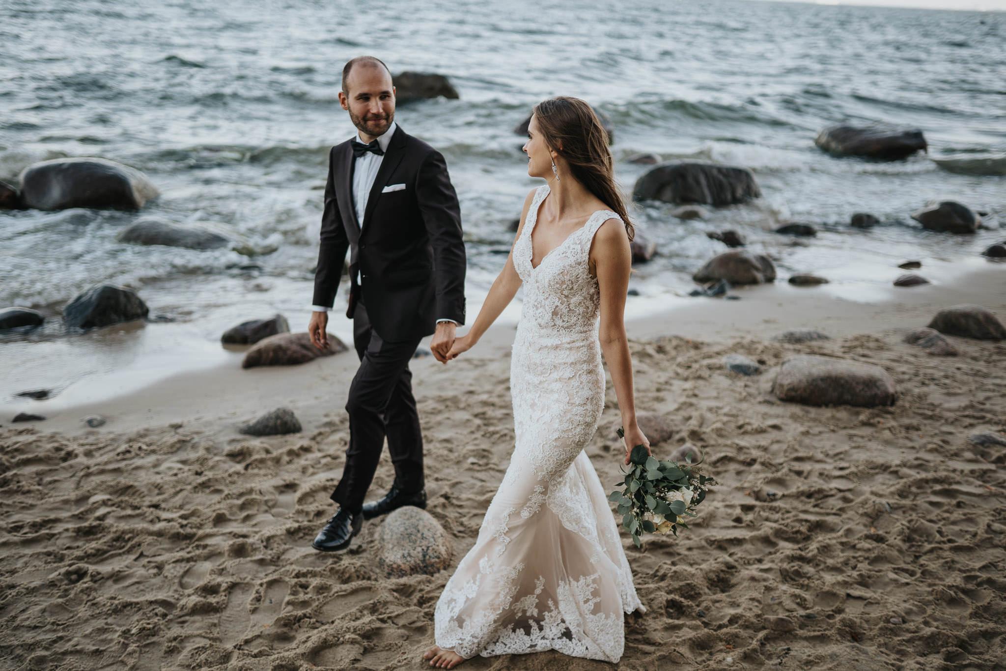 Sesja poślubna w Gdyni 318