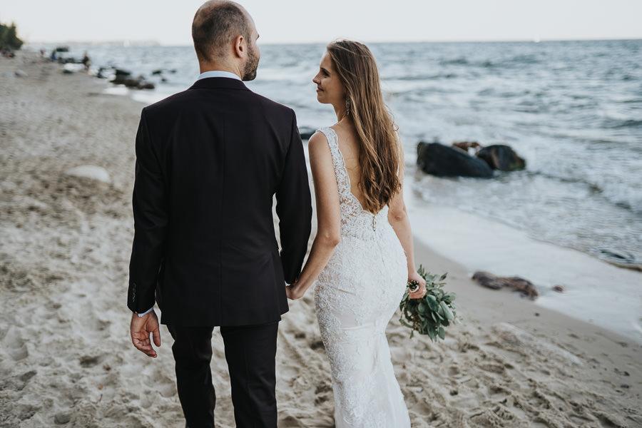 Sesja poślubna w Gdyni 319