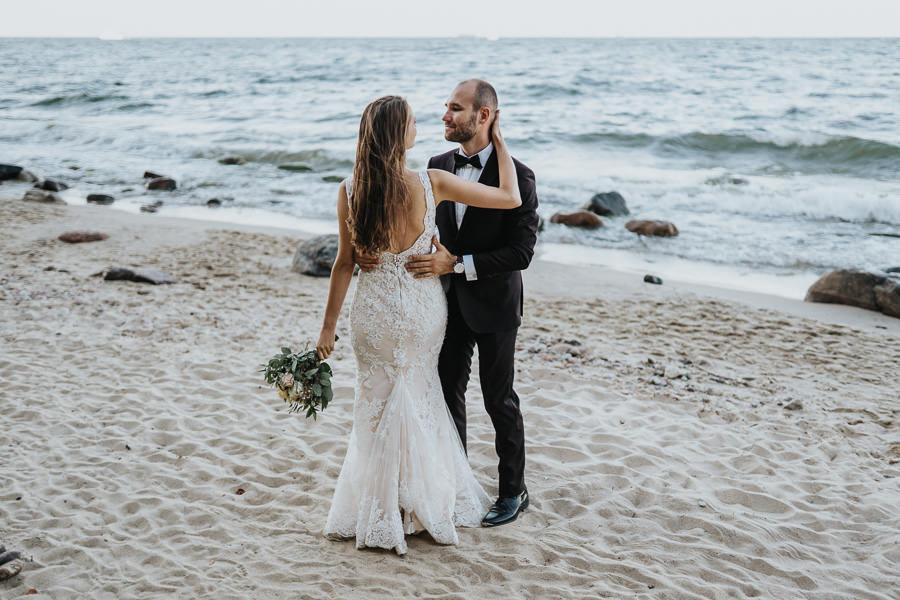 Sesja poślubna w Gdyni 320