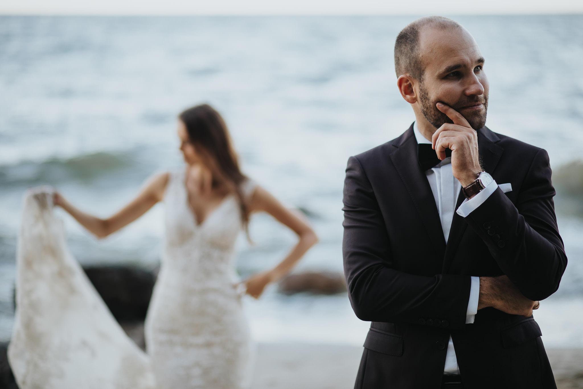Sesja poślubna w Gdyni 321