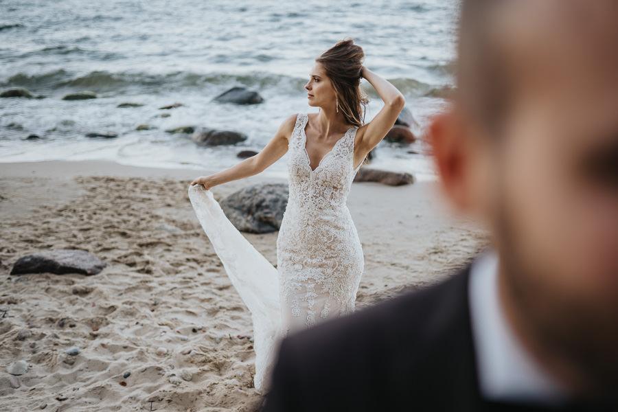 Sesja poślubna w Gdyni 322