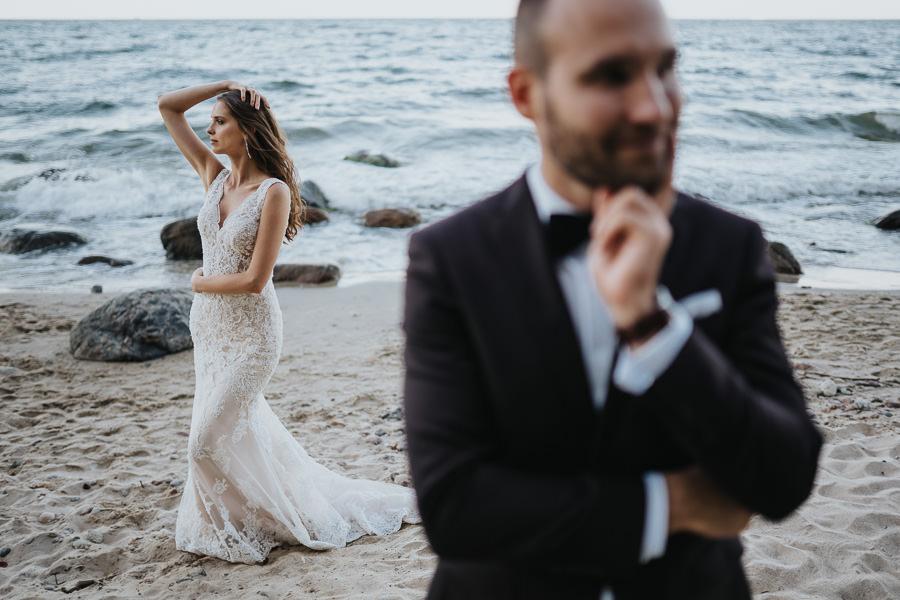 Sesja poślubna w Gdyni 324