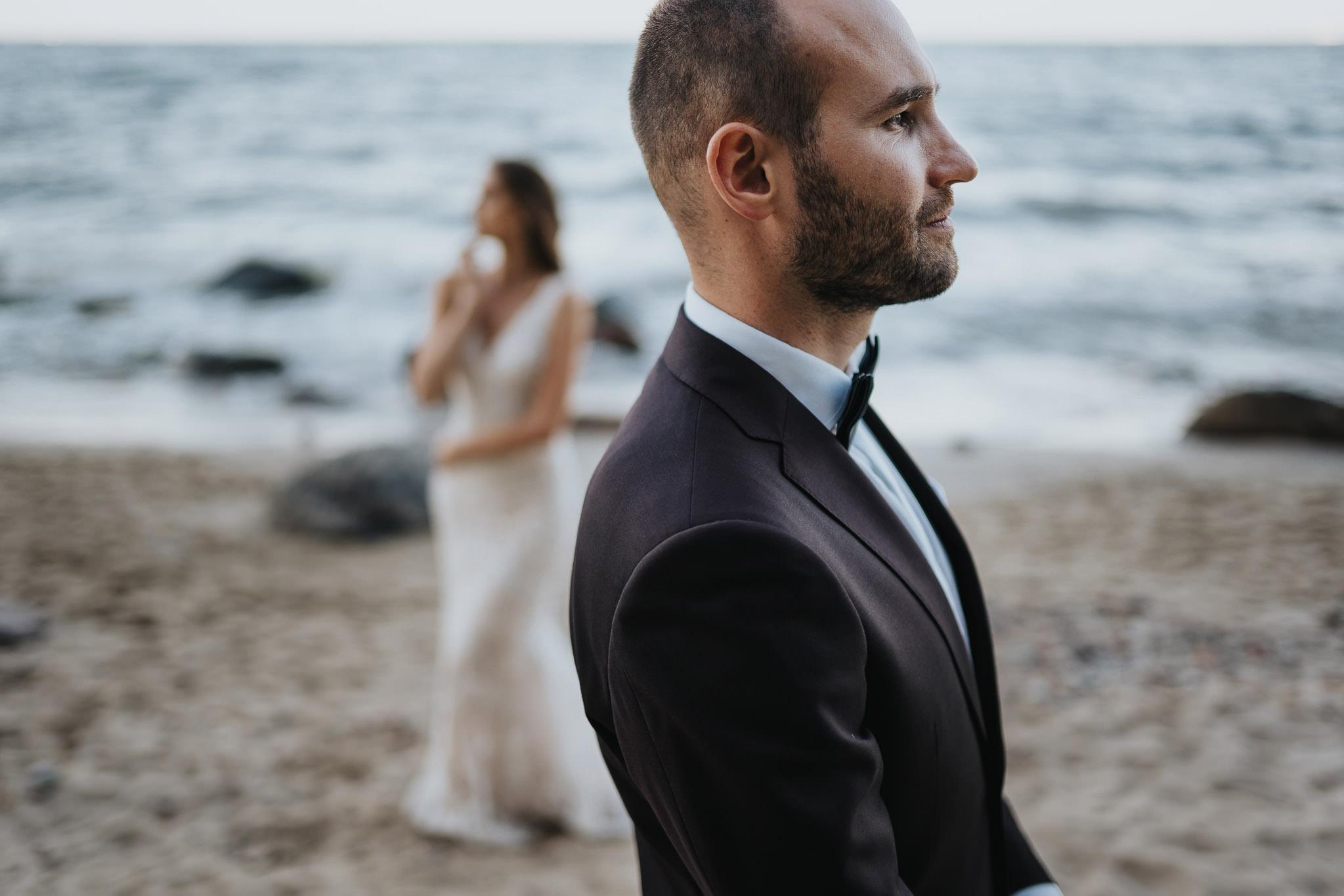 Sesja poślubna w Gdyni 325