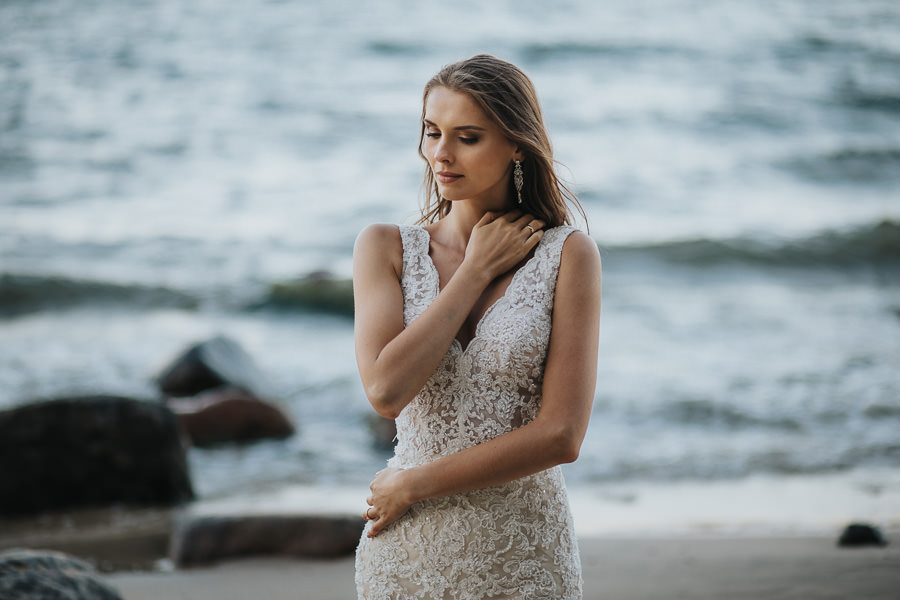 Sesja poślubna w Gdyni 323
