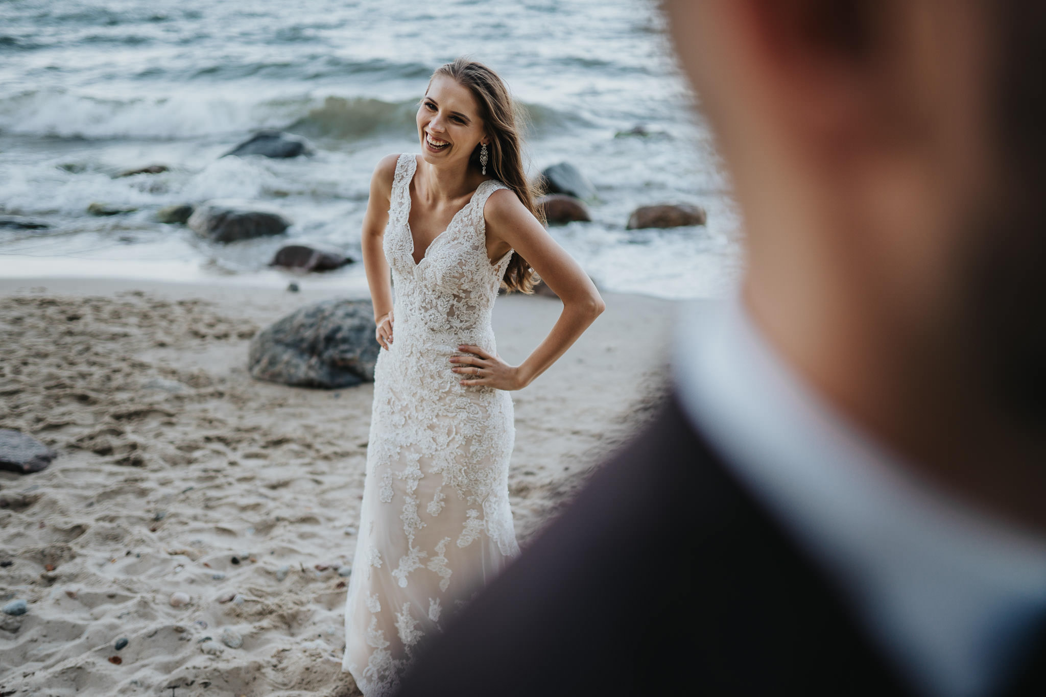 Sesja poślubna w Gdyni 326