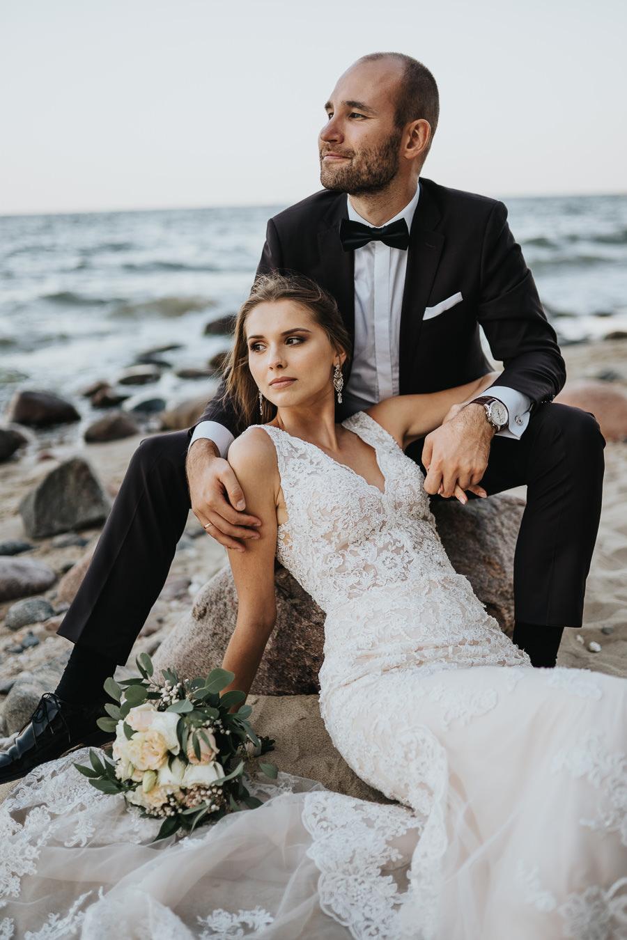 Sesja poślubna w Gdyni 333