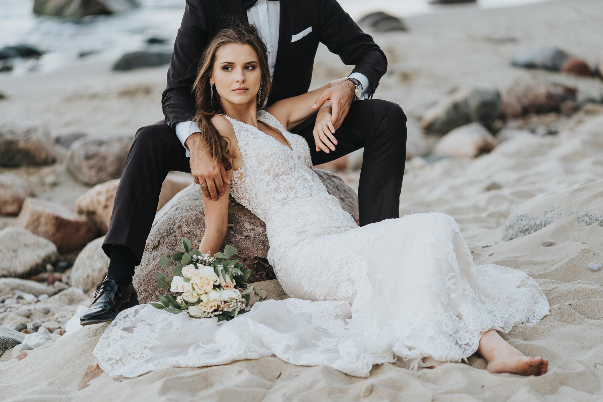 Sesja poślubna w Gdyni 125